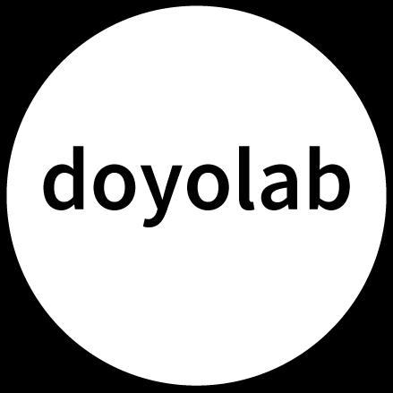 doyolab